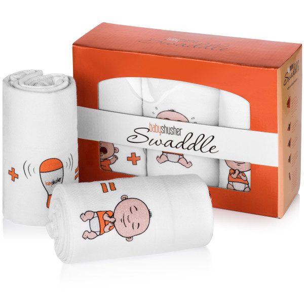 Swaddles New